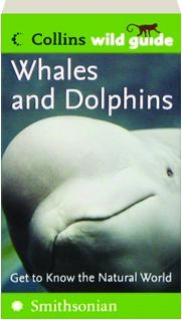 WHALES AND DOLPHINS: Collins Wild Guide