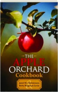 APPLE ORCHARD COOKBOOK, SECOND EDITION