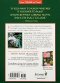 CARROTS LOVE TOMATOES, REVISED: Secrets of Companion Planting for Successful Gardening - Thumb 2