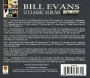 BILL EVANS: 12 Classic Albums 1956-1962 - Thumb 2