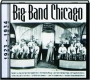 BIG BAND CHICAGO, 1923-1934 - Thumb 1