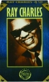 RAY CHARLES: Vintage Vaults - Thumb 1