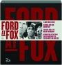FORD AT FOX COLLECTION - Thumb 1
