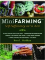 MINI FARMING: Self-Sufficiency on 1/4 Acre - Thumb 1