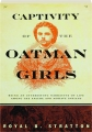 CAPTIVITY OF THE OATMAN GIRLS - Thumb 1
