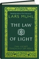 THE LAW OF LIGHT: The Secret Teachings of Jesus - Thumb 1