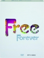 FREE FOREVER - Thumb 1
