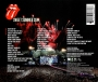 THE ROLLING STONES--SWEET SUMMER SUN: Hyde Park Live - Thumb 2
