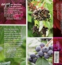HOMEGROWN BERRIES: Successfully Grow Your Own Strawberries, Raspberries, Blueberries, Blackberries, and More - Thumb 2