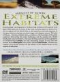 EXTREME HABITATS: Miracles of Nature - Thumb 2