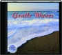 GENTLE WAVES: Nature's Rhythms - Thumb 1