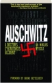 AUSCHWITZ: A Doctor's Eyewitness Account - Thumb 1