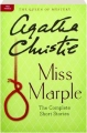 MISS MARPLE: The Complete Short Stories - Thumb 1