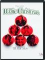 BING CROSBY'S WHITE CHRISTMAS ALL STAR SHOW - Thumb 1