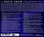 THE ARTIE SHAW COLLECTION, 1932-54 - Thumb 2