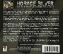 HORACE SILVER: 12 Classic Albums, 1953-1962 - Thumb 2