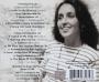 JOAN BAEZ: Newport Folk Festival 1968 - Thumb 2