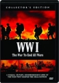 WWI--THE WAR TO END ALL WARS: Collector's Edition - Thumb 1