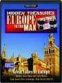 GREAT CITIES OF EUROPE: Hidden Treasures--Europe to the Max - Thumb 1