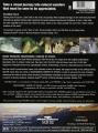 VICTORIA FALLS: NATURE - Thumb 2
