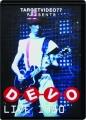 DEVO: Live 1980 - Thumb 1