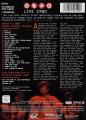 DEVO: Live 1980 - Thumb 2