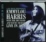 EMMYLOU HARRIS: Live in 1978 - Thumb 1