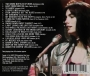 EMMYLOU HARRIS: Live in 1978 - Thumb 2
