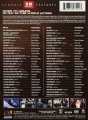 SCI-FI INVASION: 50 Movies - Thumb 2