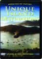 UNIQUE ISLAND DESTINATIONS: Miracles of Nature - Thumb 1