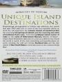 UNIQUE ISLAND DESTINATIONS: Miracles of Nature - Thumb 2