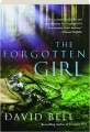 THE FORGOTTEN GIRL - Thumb 1