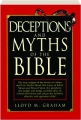 DECEPTIONS AND MYTHS OF THE BIBLE - Thumb 1