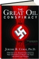 THE GREAT OIL CONSPIRACY - Thumb 1