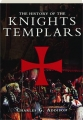 THE HISTORY OF THE KNIGHTS TEMPLARS - Thumb 1