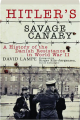 HITLER'S SAVAGE CANARY: A History of the Danish Resistance in World War II - Thumb 1