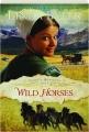 WILD HORSES - Thumb 1