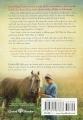 WILD HORSES - Thumb 2