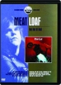 MEAT LOAF: Bat Out of Hell - Thumb 1