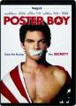 POSTER BOY - Thumb 1