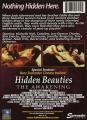 HIDDEN BEAUTIES: The Awakening - Thumb 2