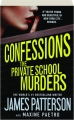 CONFESSIONS: The Private School Murders - Thumb 1