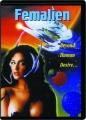 FEMALIEN - Thumb 1