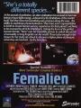FEMALIEN - Thumb 2