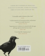 CROWS, 10TH ANNIVERSARY EDITION: Encounters with the Wise Guys of the Avian World - Thumb 2