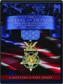 THE MEDAL OF HONOR: The Stories of Our Nation's Most Celebrated Heroes - Thumb 1