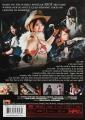 CHANBARA BEAUTY: The Movie Vortex - Thumb 2