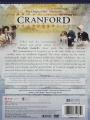 CRANFORD - Thumb 2