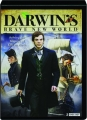 DARWIN'S BRAVE NEW WORLD - Thumb 1