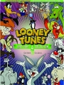 LOONEY TUNES: Spotlight Collection 4 - Thumb 1